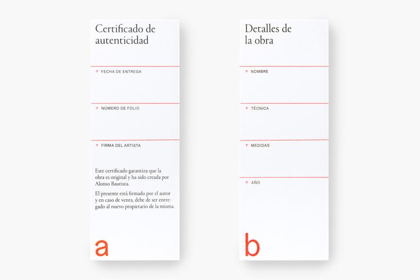 ILVZ Estudio - Alonso Bautista